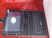 NEXTBOOK Tablet NXA8QC116B